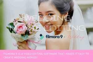Wedding-movie-image