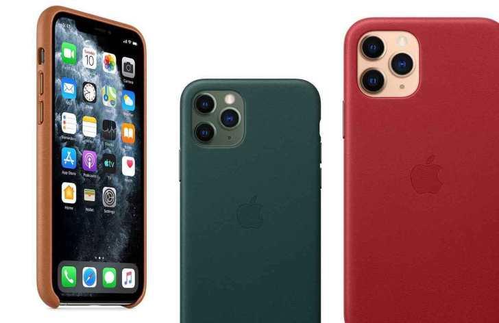 iPhone11-Pro-Apple-Leather-Case-2