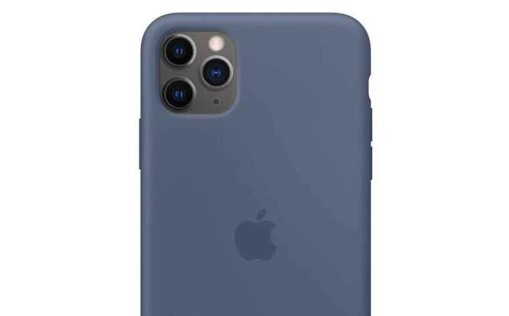 iPhone11-Pro--Pro-Max-Apple-mark