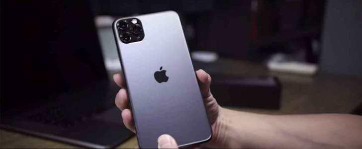 iPhone11-pro-max-unbox-size