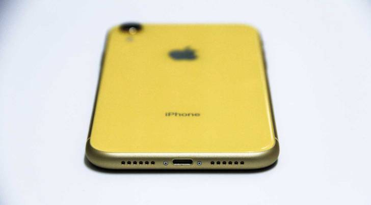 iPhoneXR-image-1