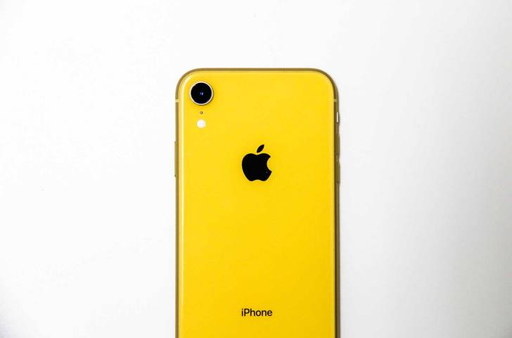 iPhoneXR-image-16