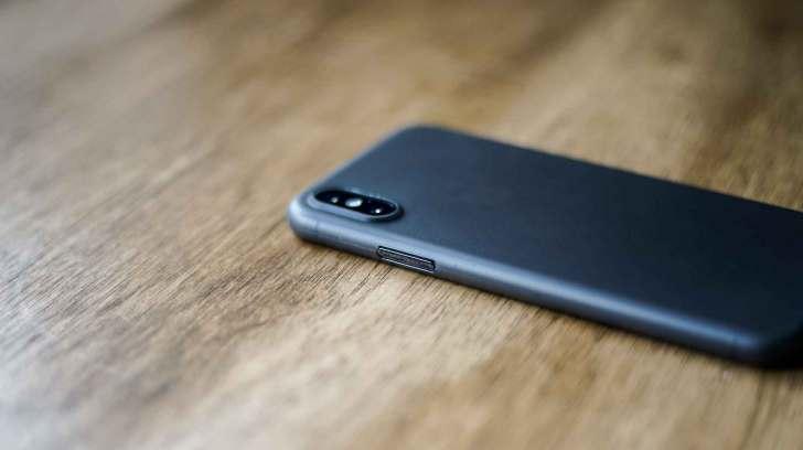 iPhoneXS-KASE-GO-ORIGINAL-Case-16