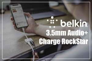 3.5mm-Audio+Charge-RockStar