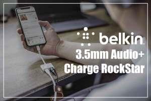 3.5mm-Audio+Charge-RockStar