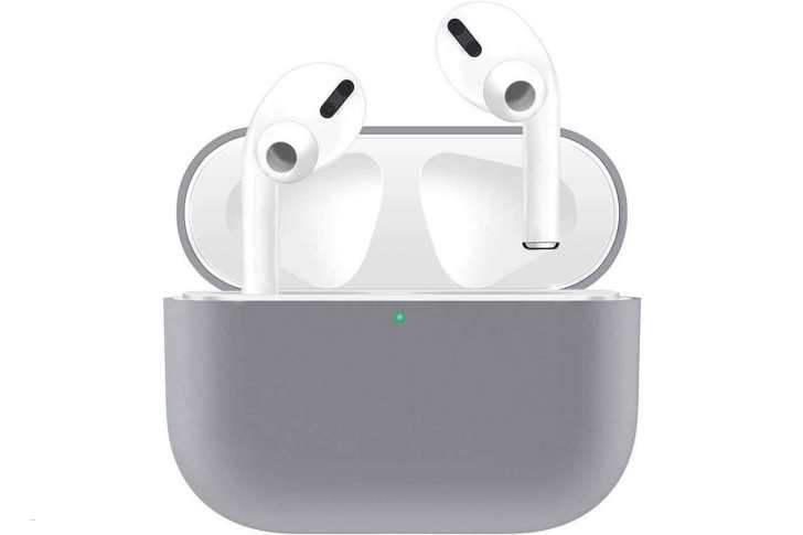 AirPods-case-1