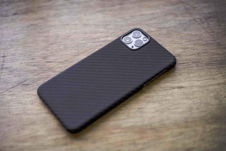 PITAKA-iPhone-11-pro-max-case-16
