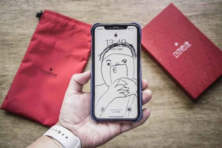 iPhone-NOREVE-case-