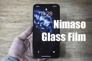nimaso-glass-film-thumbnail