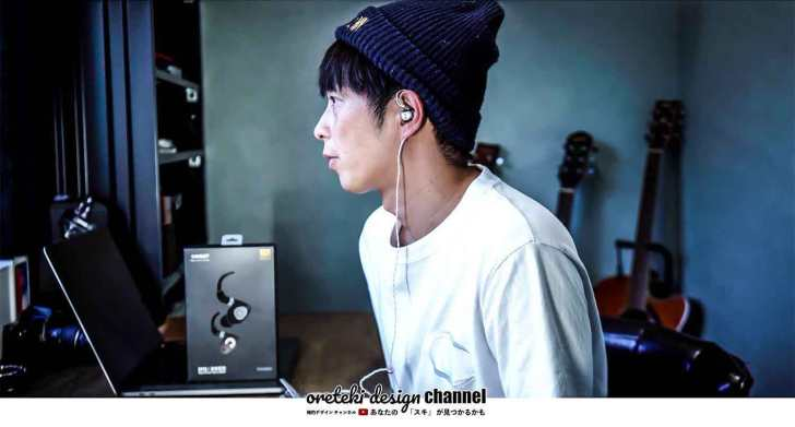 High-res-earphone-SIMGOT-EM2-review
