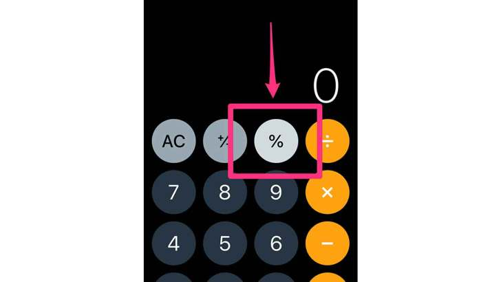 iPhone-calculator%
