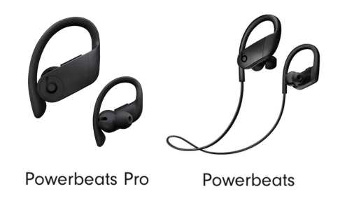 powerbeats-pro-powerbeats4