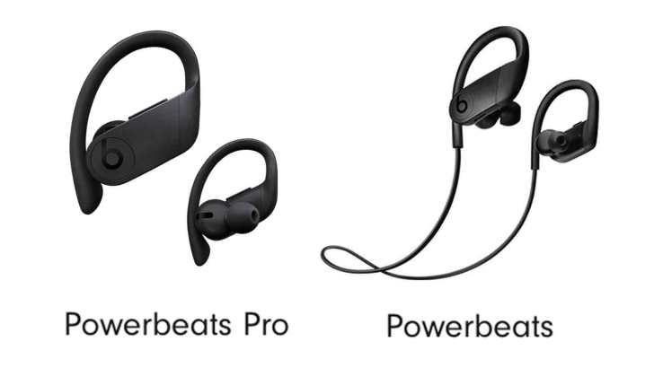 powerbeats-pro-powerbeats4