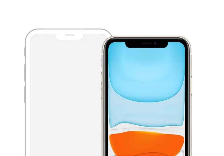 Notch-iphone-hikaku-4