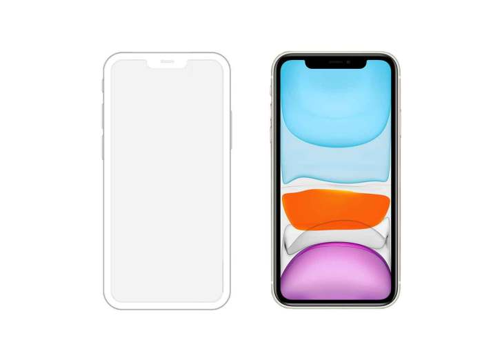 Notch-iphone-hikaku