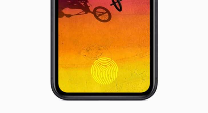 iPhone-2021-with-Touch-ID