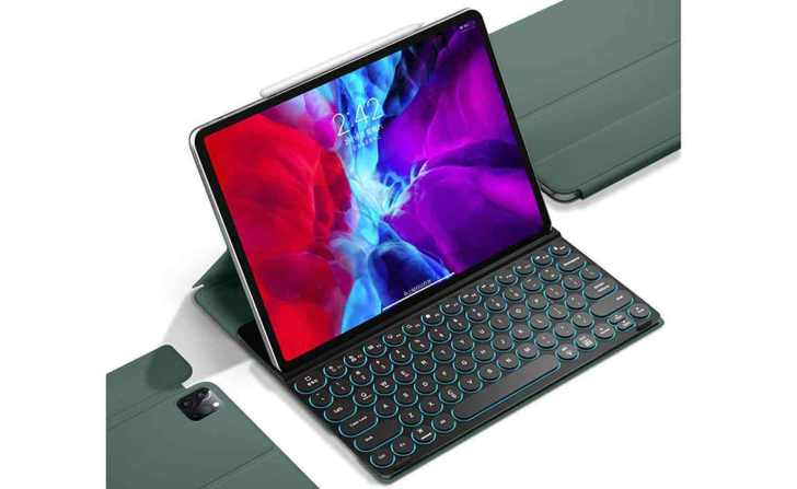 ipad-pro-keyboard-cover-case