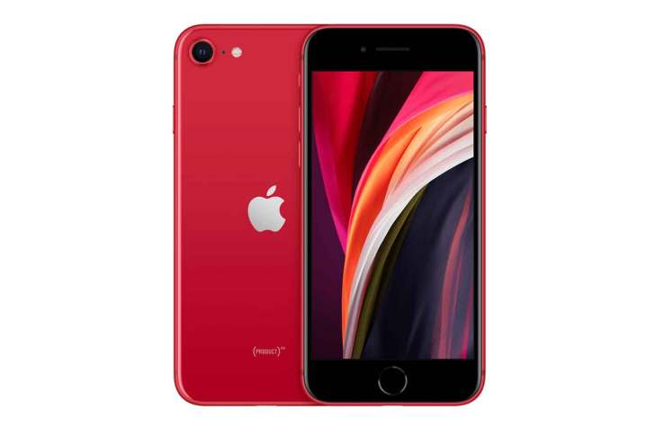 iphone-se-red
