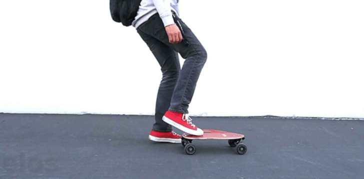 elos-skate