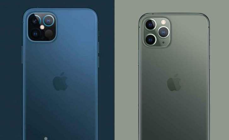 iPhone-12-11-camera