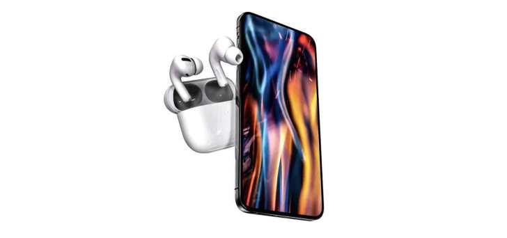 iphone12-airpods-2