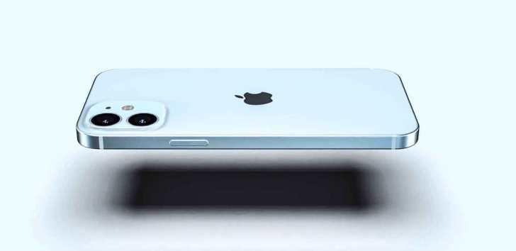 iphone12-mini-image