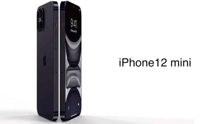 iphone12-mini-leak