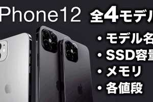 iphone12-pro-Series-lineup