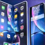 iPhone-flip-fold