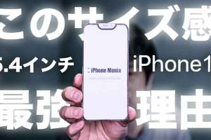 iphone12-mini-size