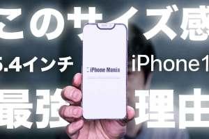 iphone12-mini-size