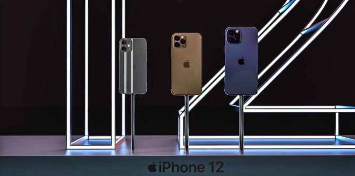 iphone12-model-lineup