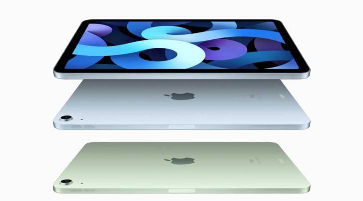 Apple-iPadAir-4-or