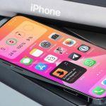 iPhone13-5