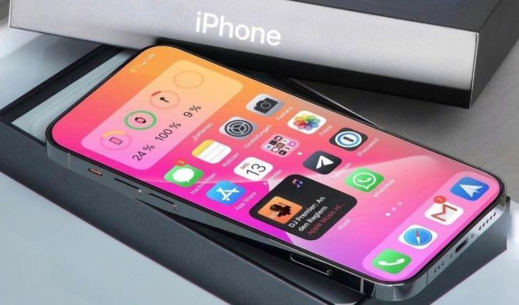 [2021年]iPhone 13 最新情報まとめ!発売日・機能・価格・スペック