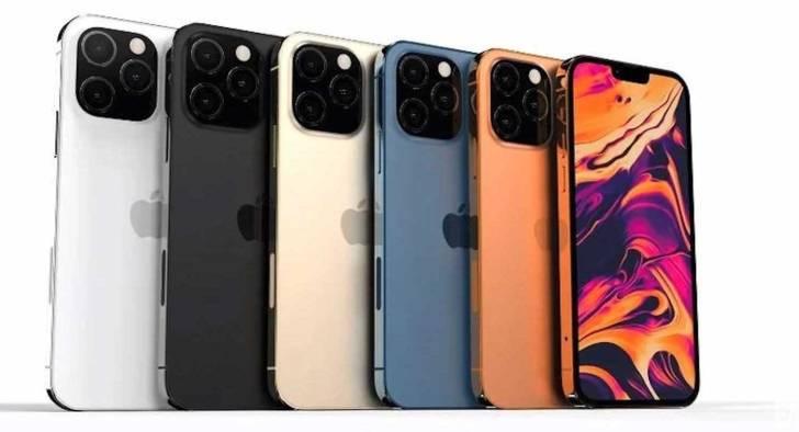 iphone13-bronze-1