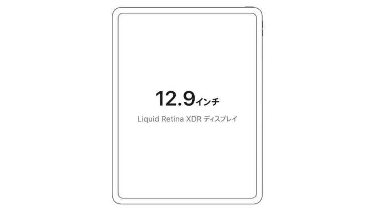 ipad-pro-12.9-size