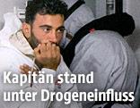 Kapitän Mohammed