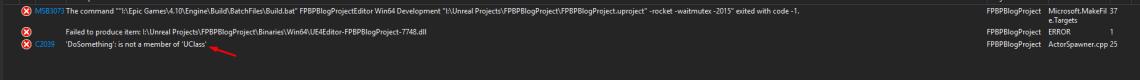 bp_error