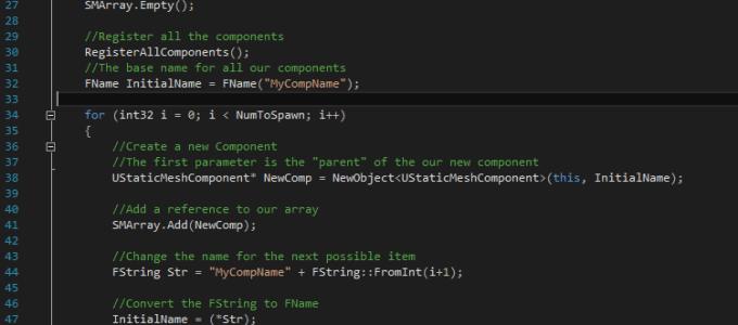 construction_script