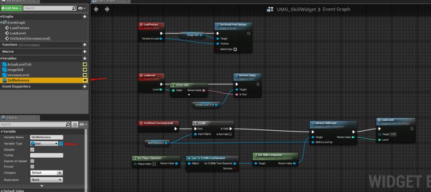 skillWidget_graph