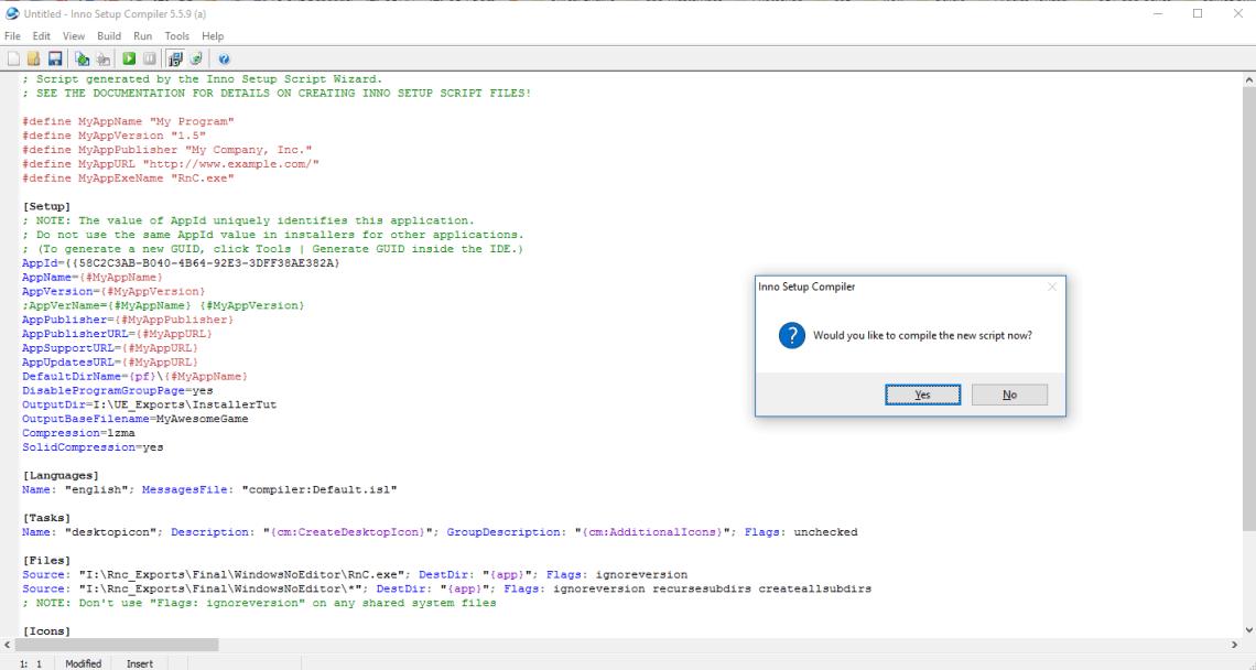 inno_script_compile