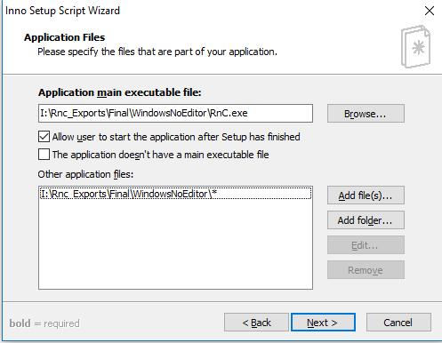 sub_folders