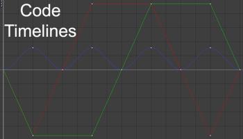 Unreal Engine 4 VR Course – Orfeas Eleftheriou