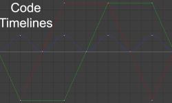 Code Timelines | C++ Plugin