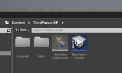 Creating Custom Editor Assets