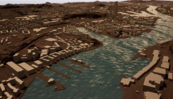 Unreal Engine VR Shooter – Orfeas Eleftheriou