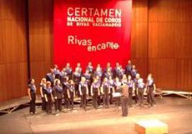 Rivas 2008