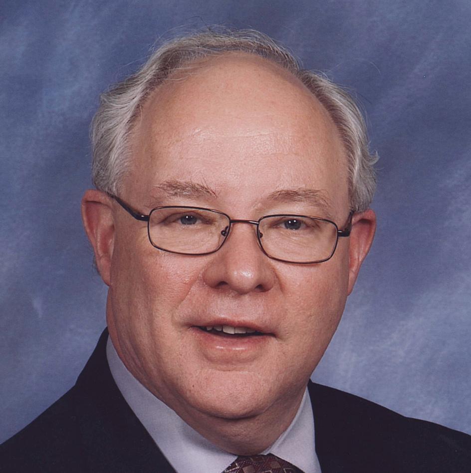Michael Quimby