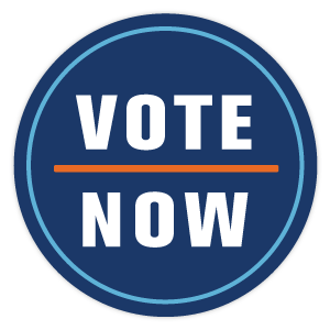 Vote NOW for the OHS Nominating Committee!